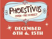 phoestivus-2016-date