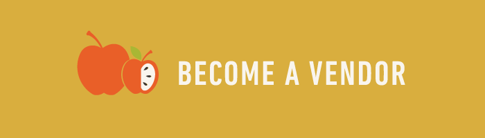 become_a_vendor_header