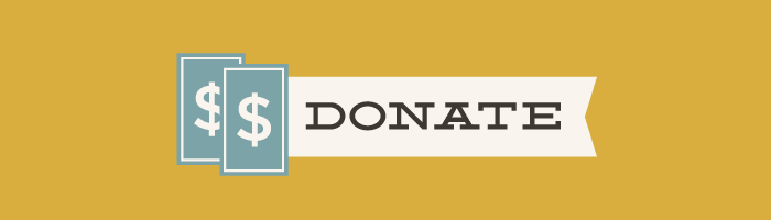 donate_header