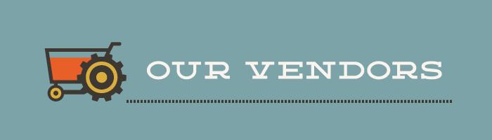 our_vendors_header