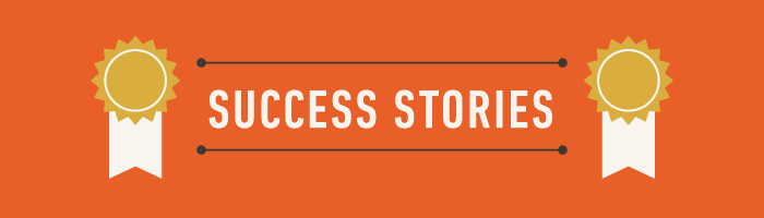success_stories_header