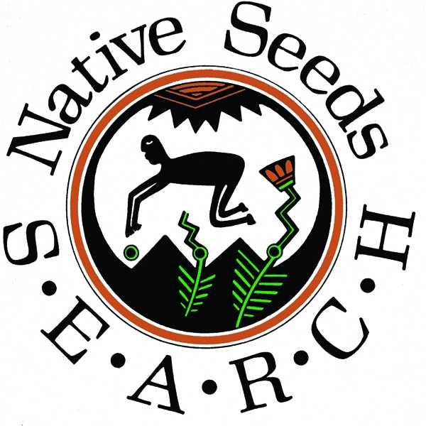 Web-NSS-Logo