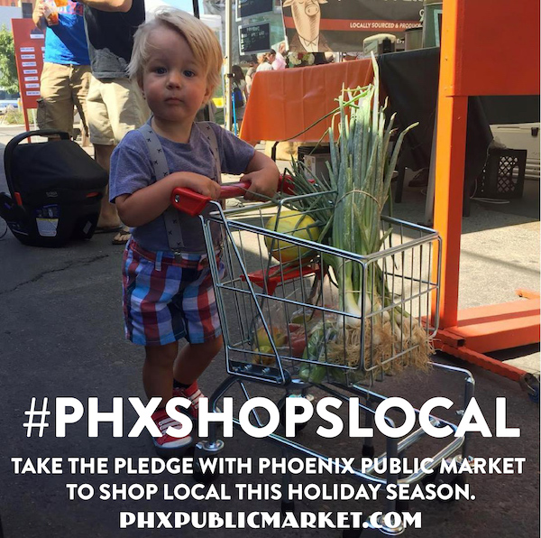 phxshopslocal
