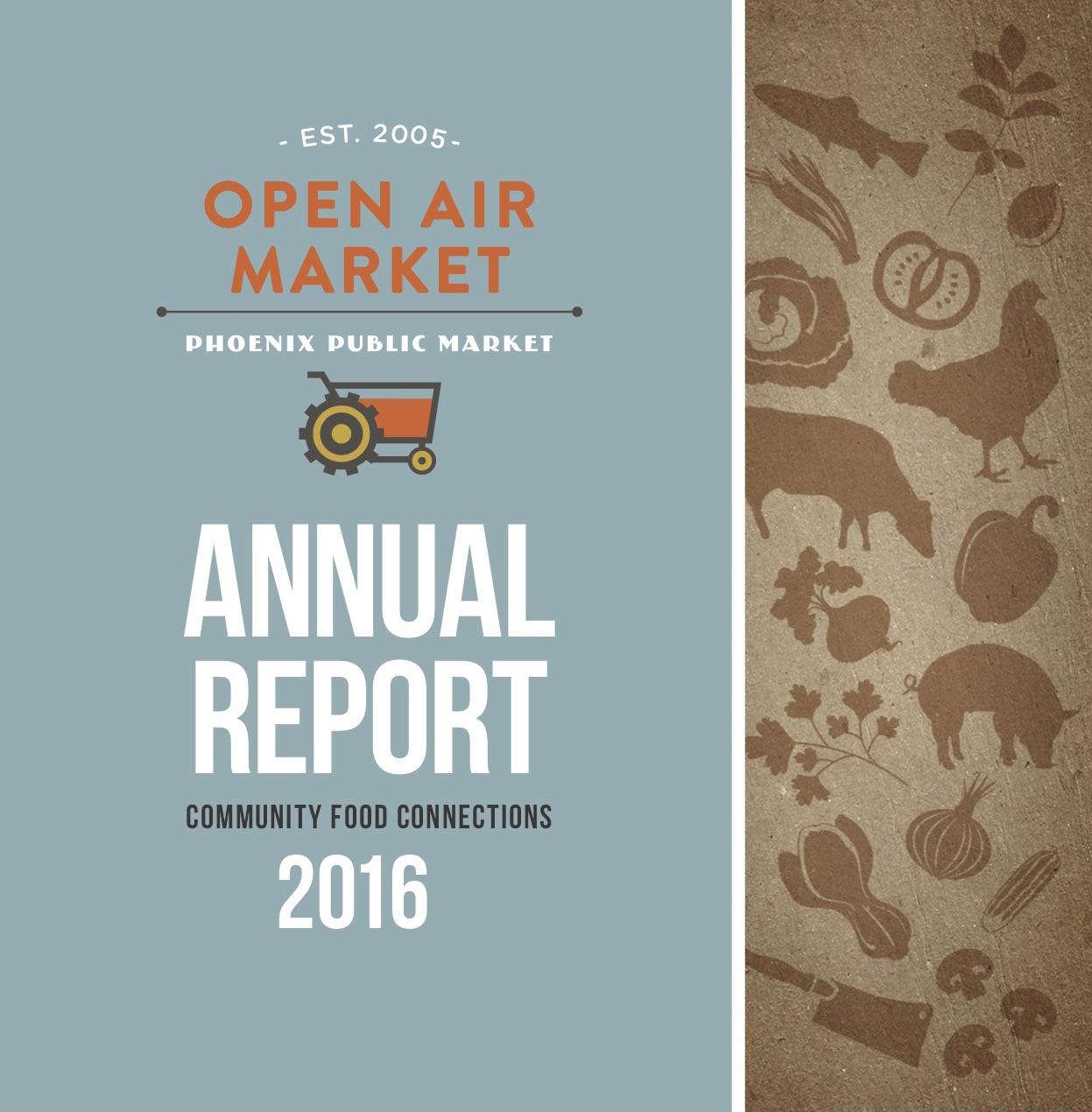 2017-Annual-Report
