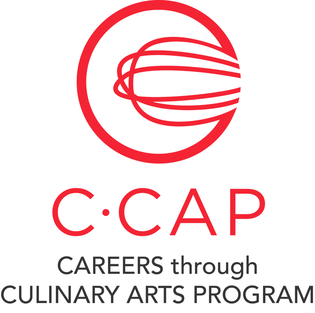 C-CAP_Logo_Full_Red_and_Gray