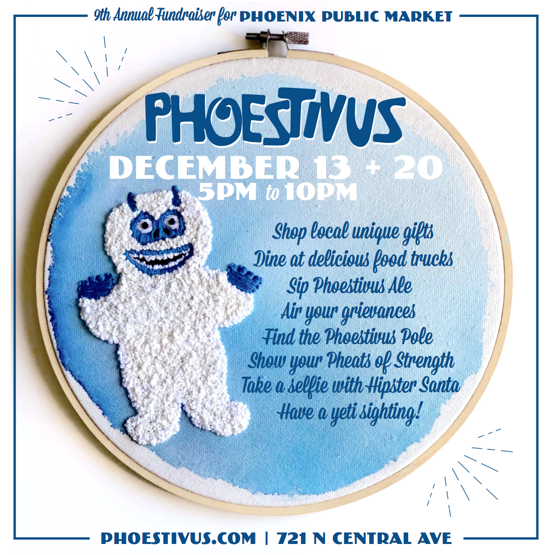 Phoestivus_18