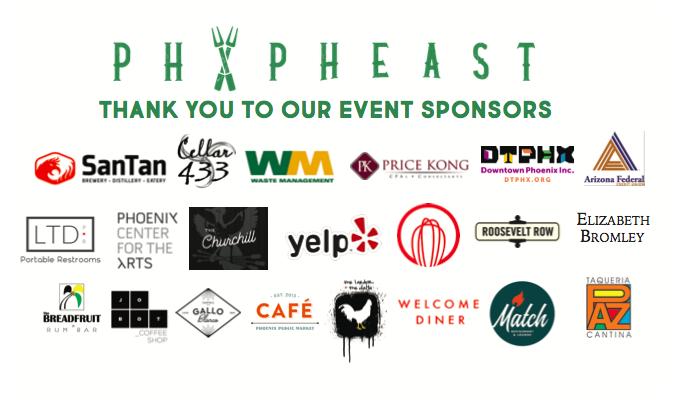 PHXPheast_Sponsors