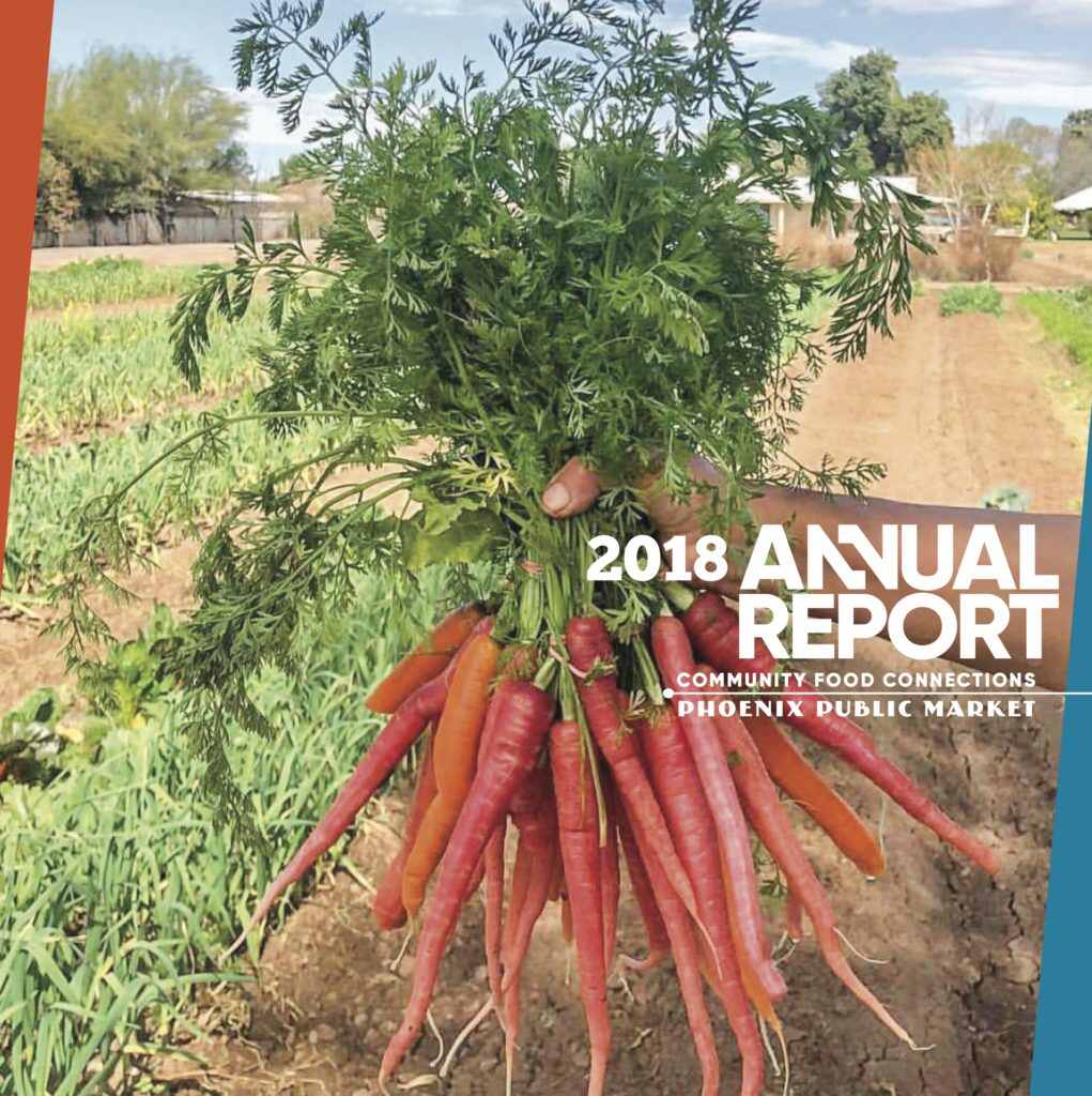 2018 Annual Report-FINAL-DRAFT01