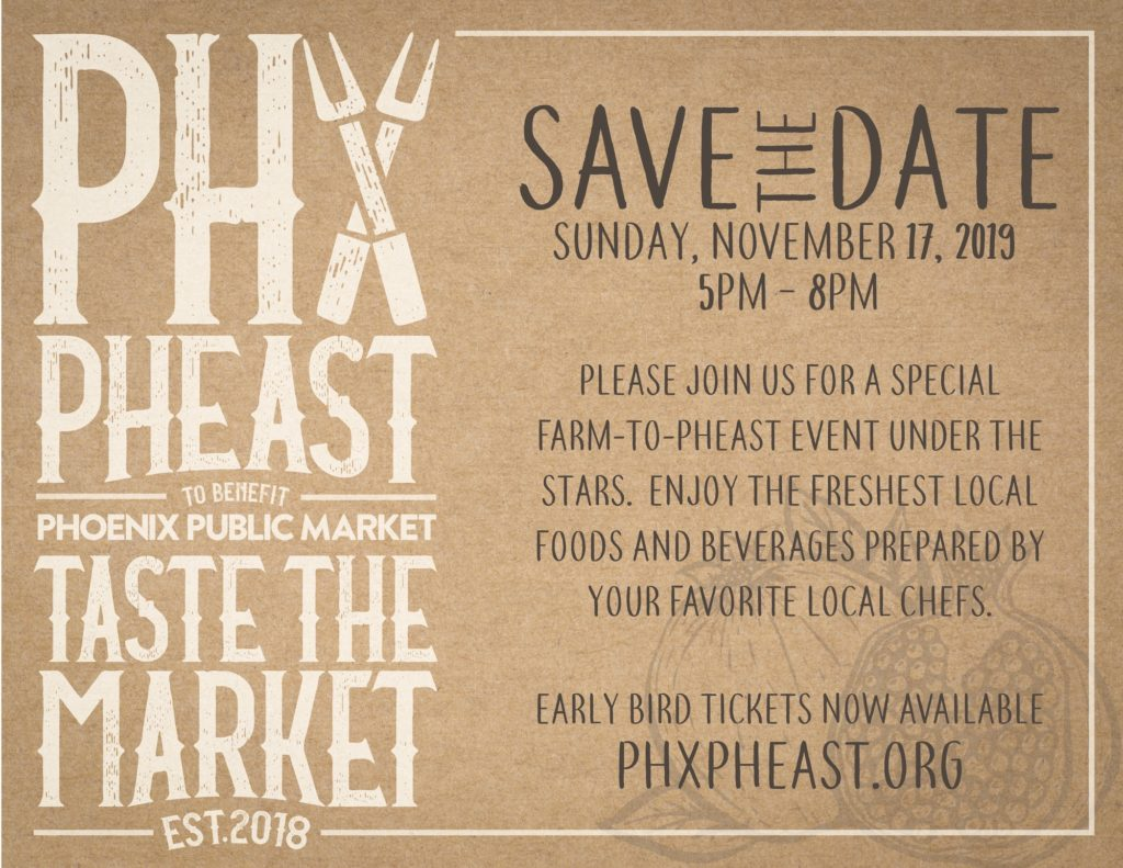 Pheast_19_SavetheDate