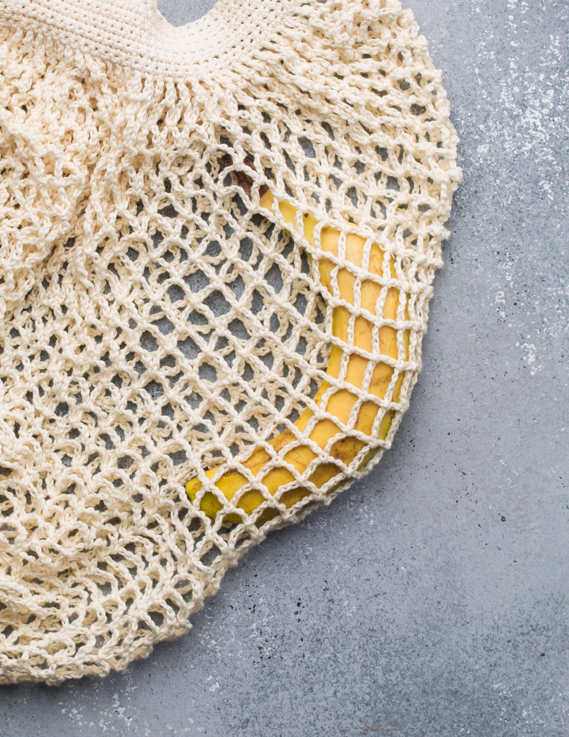 bag-banana-food-2557042