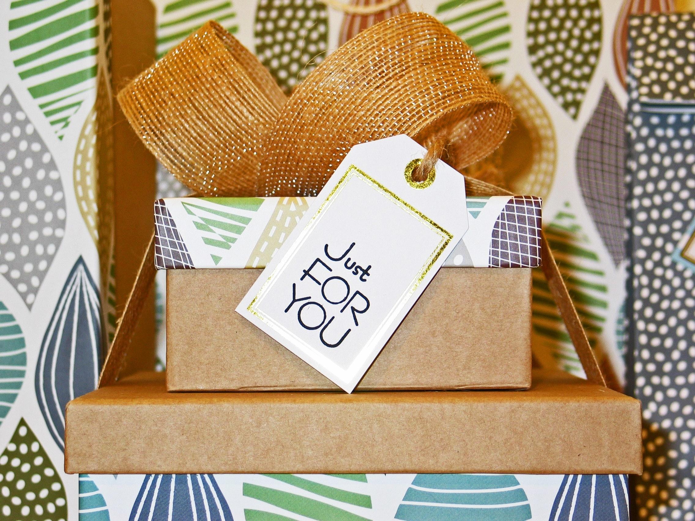 birthday-bow-card-264771