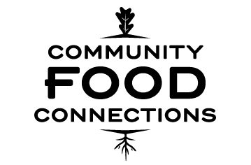 CommunityFoodConnections_Logo