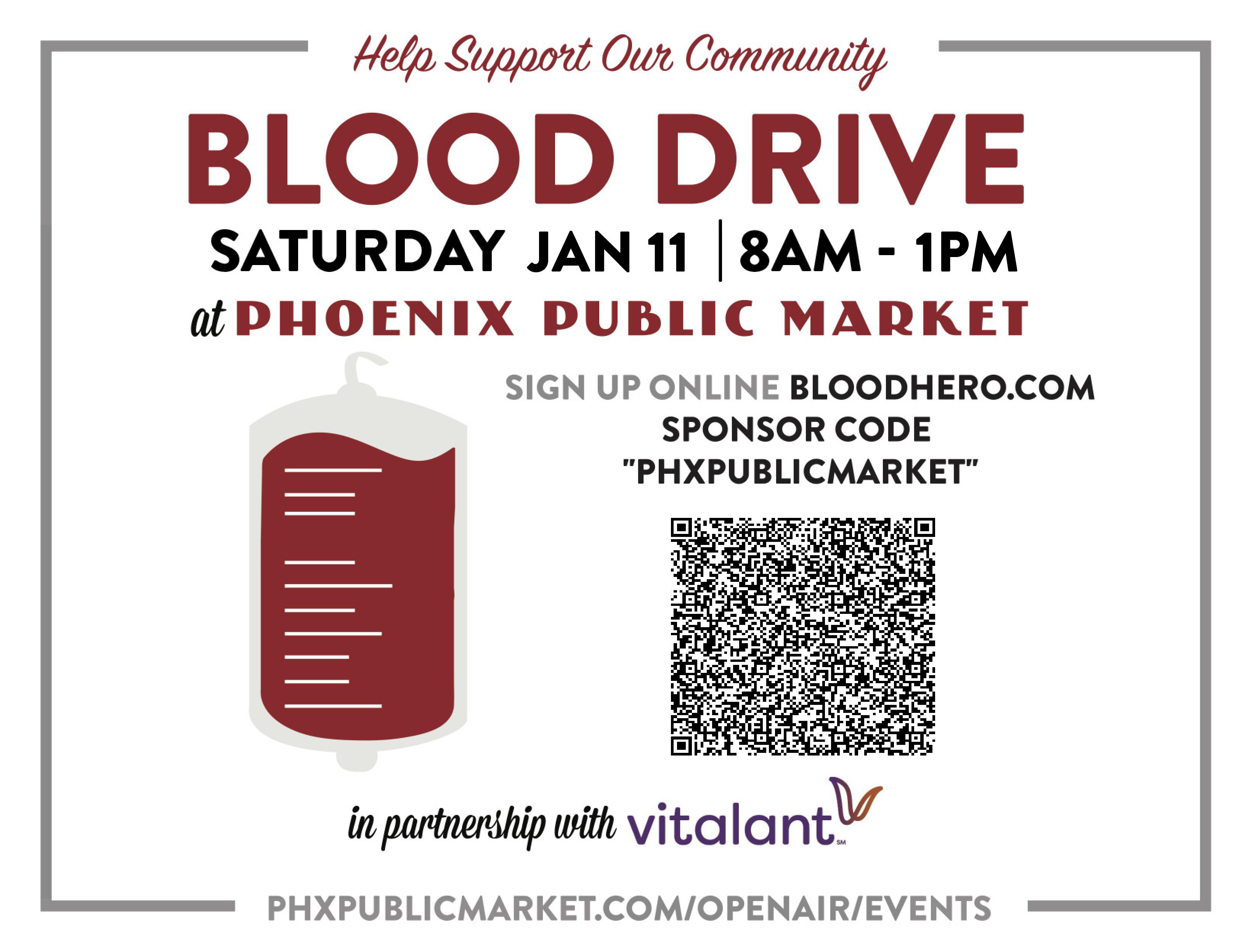Market_BD(1.11)